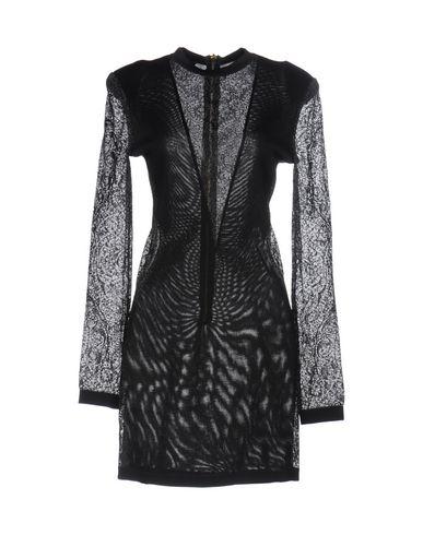 Balmain Evening Dress Women Balmain Evening Dresses Online On Yoox