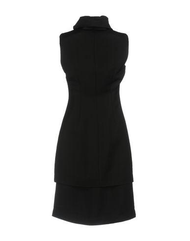 Große Überraschung Online 100% Zum Verkauf Garantiert OPENING CEREMONY Enges Kleid cQLJKGKi0
