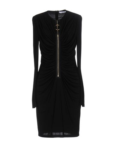 GIVENCHY - Evening dress