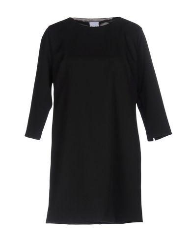PF PAOLA FRANI Kurzes Kleid
