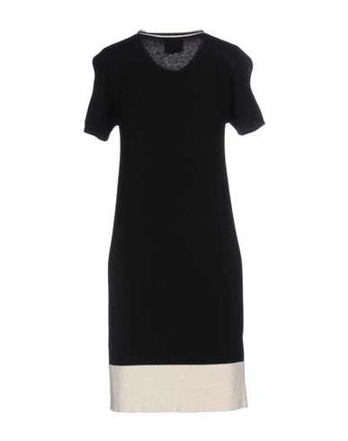 Ti Chic  Milano Short Dress   Dresses by Ti Chic  Milano
