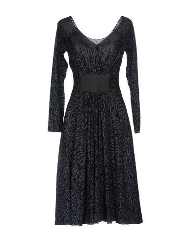 Collezioni платья