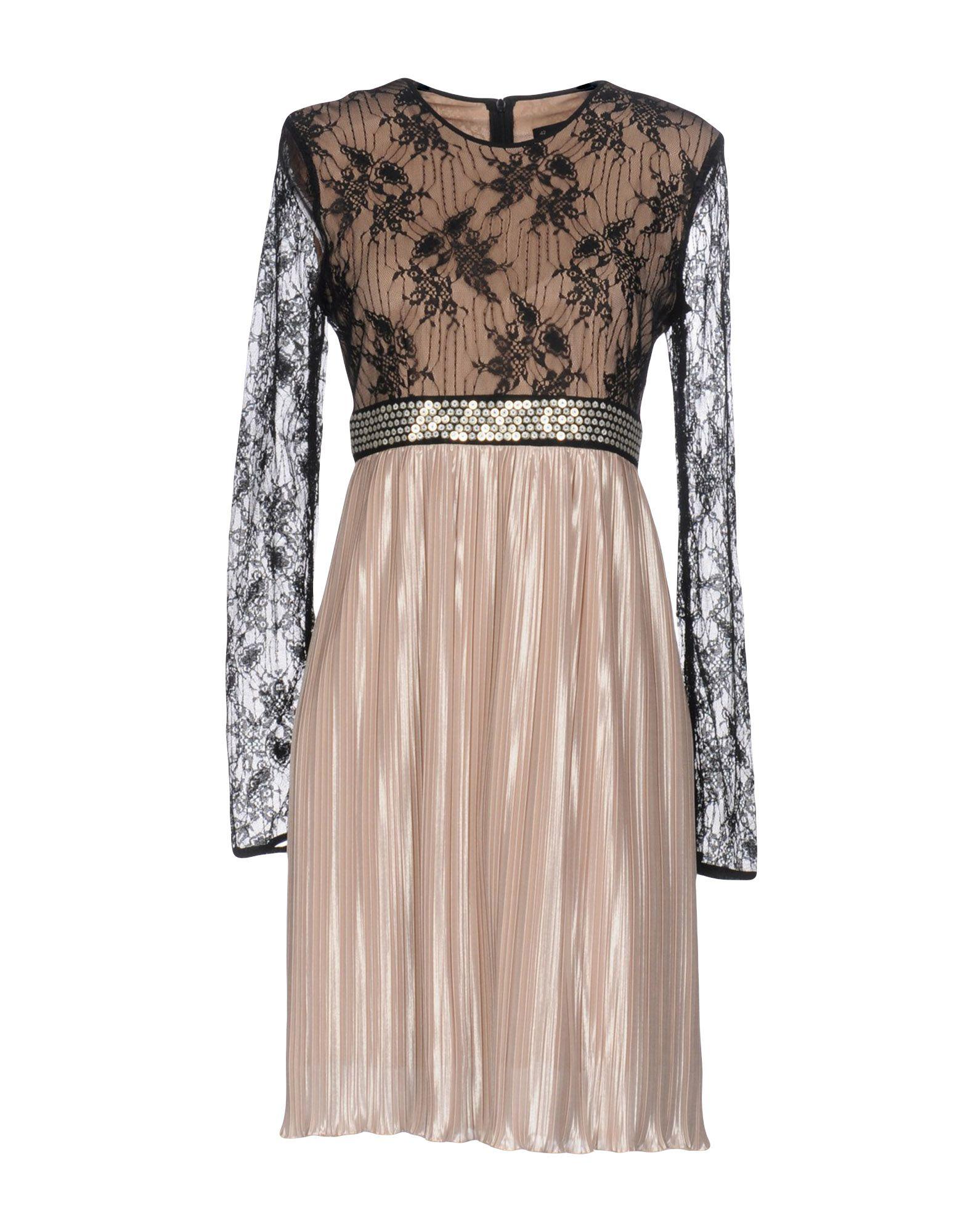 Vestito Corto Annarita N. Donna - Acquista online su CPURlGq7WX