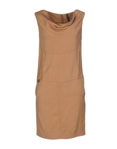 MANILA GRACEチューブドレス