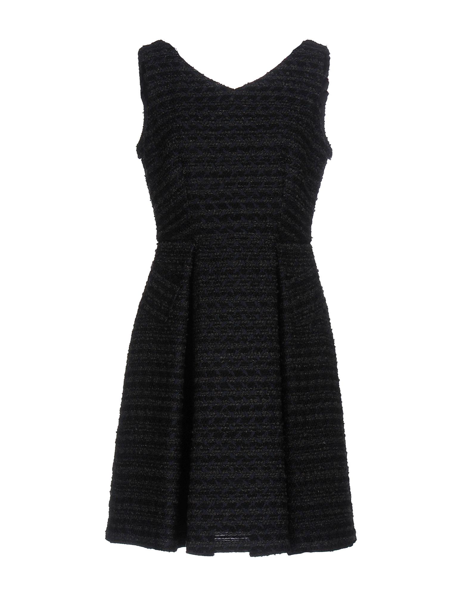 Vestito Corto Armani Collezioni Donna - Acquista online su f5ECpZVWV