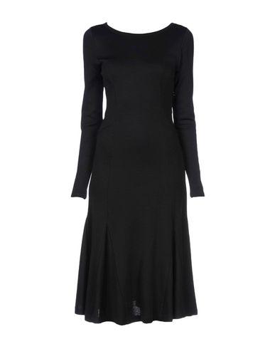 DRESSES - 3/4 length dresses Michael Kors mbkP6