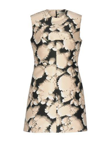 BALENCIAGA - Short dress