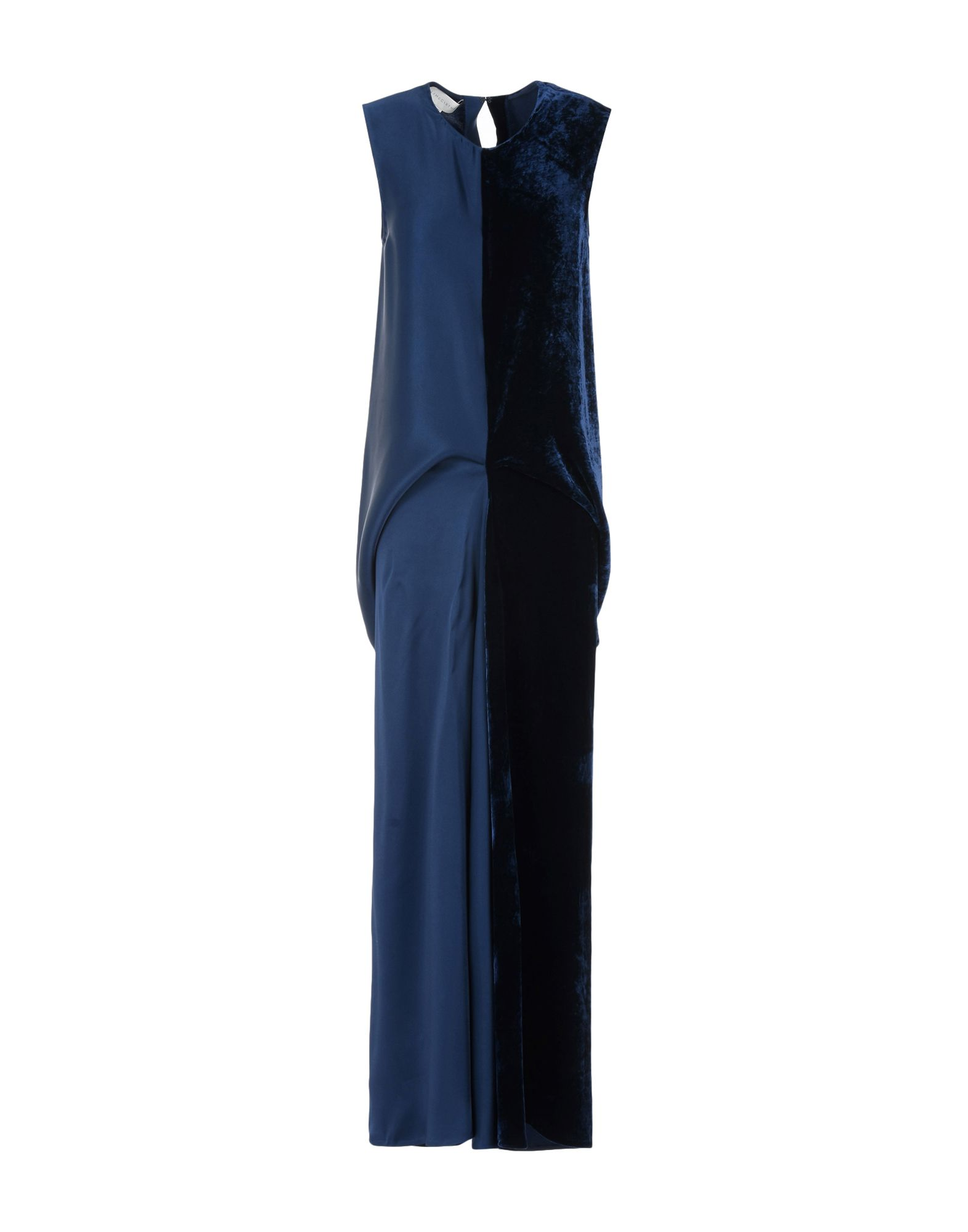 Vestito Lungo Stella Mccartney Mccartney Mccartney donna - 34761350IQ b89