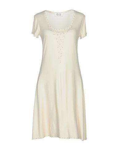 DRESSES - Short dresses EAN 13 sKxZ47nv