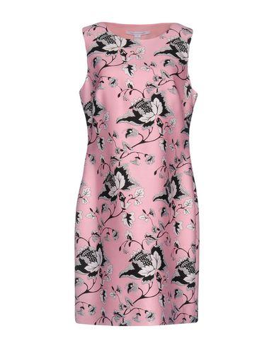 Billige Footaction Unisex DIANE VON FURSTENBERG Enges Kleid Neue Ankunft Verkauf Online ErGadcUew