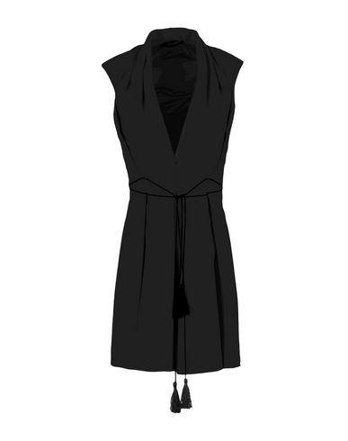 PLEIN SUD Kurzes Kleid Finden Große Günstig Online Billig Freies Verschiffen Outlet Online Bestellen Speicher Mit Großem Rabatt Sehr Günstig NEzfU1
