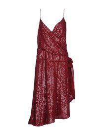 Saldi Vestiti Da Sera Donna - Acquista online su YOOX d00df368b3b