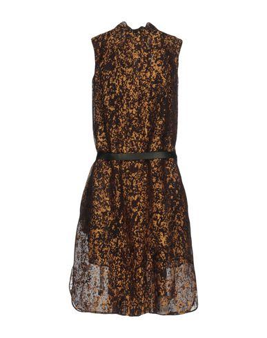 BELSTAFF Knielanges Kleid Billig Verkauf Bestseller In Deutschland Günstig Online Hochwertige Billig Freiraum 100% Authentisch Bester Lieferant pb5pc9FbF