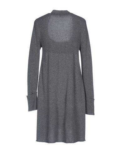 MANILA GRACE DENIM Kurzes Kleid
