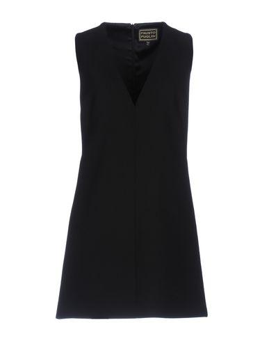 MARTA PALMIERI - Short dress