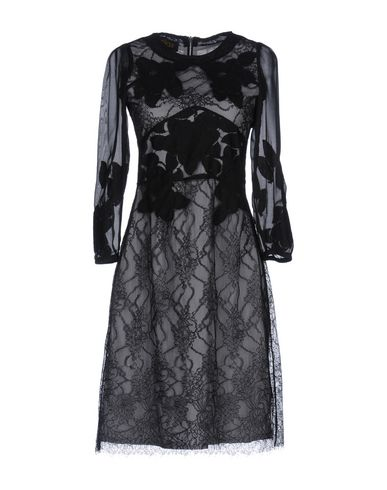 ZIIGA Kurzes Kleid