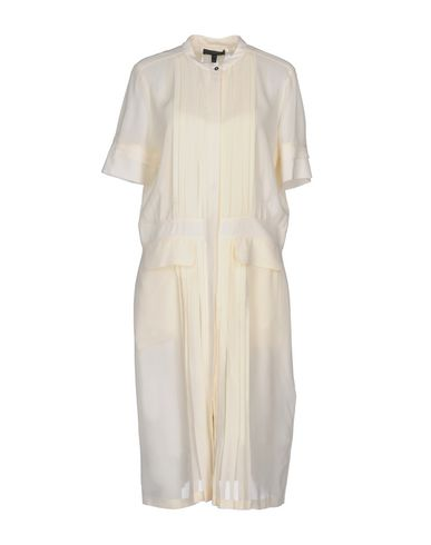 DRESSES - 3/4 length dresses Belstaff 5yibI3Afom