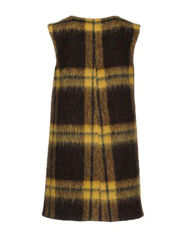 L AUTRE CHOSE Kurzes Kleid Kaufen Billig Manchester GMSOWBW9vf