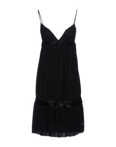 GUESS - Knee-length dress