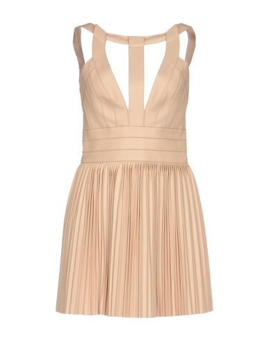 Dsquared2  Evening dress