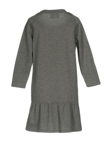 BOUTIQUE MOSCHINO Kurzes Kleid Günstig Kaufen Modisch Brandneue Unisex Günstig Online acftSOtl