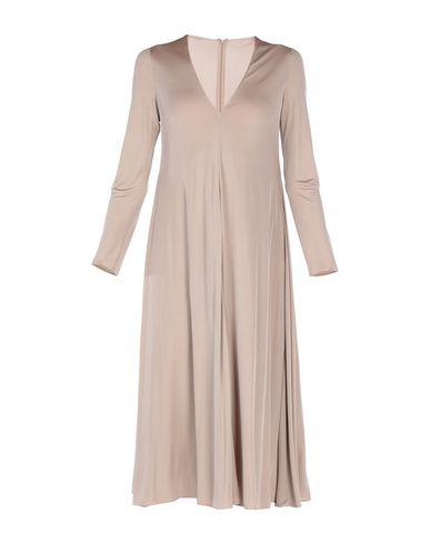 32c81af64e Valentino Evening Dress - Women Valentino Evening Dresses online on ...