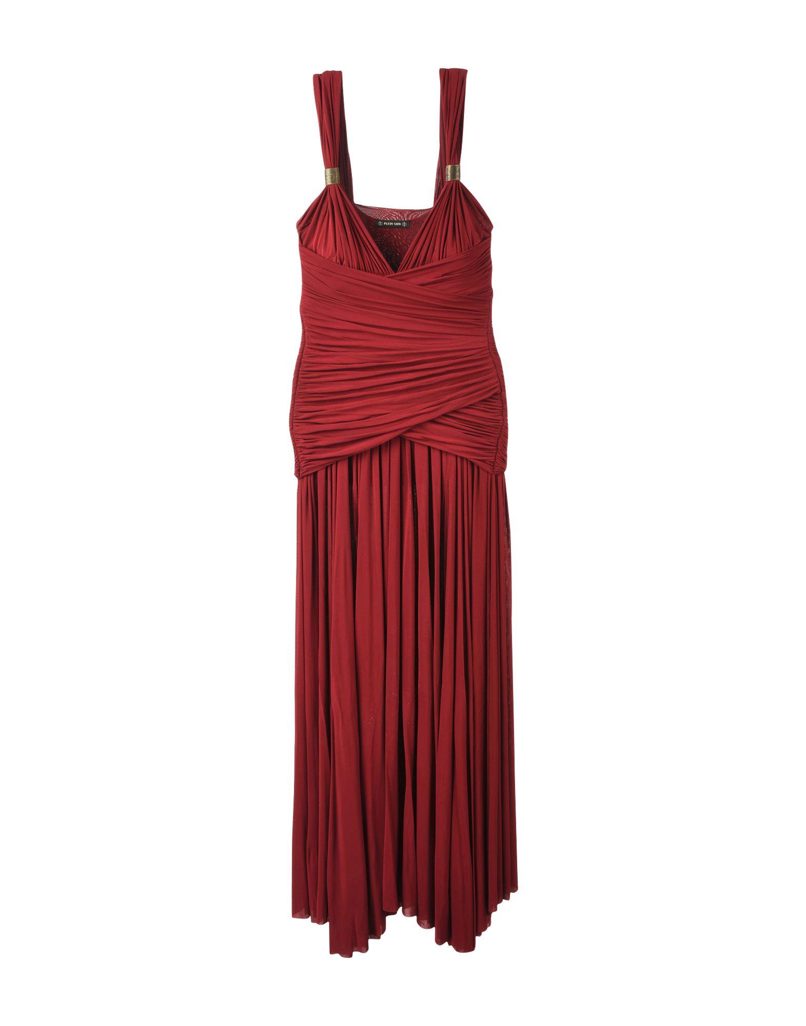 Vestito Da Sera Plein Sud Donna - Acquista online su Ch6YUtb5iy