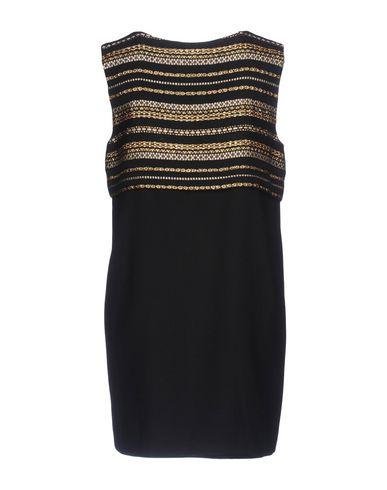 ELLA LUNA Kurzes Kleid Billig Verkauf Sehr Billig Günstig Kaufen Billig Billiger Fabrikverkauf 7WzUcQsy