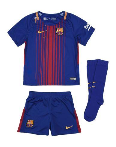 c6e851a532 Completo Casual Nike Bambina 0-24 mesi - Acquista online su YOOX