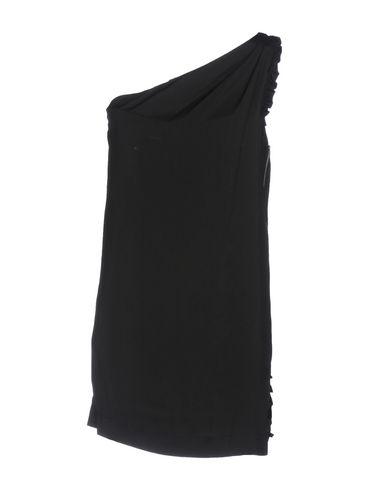 Verkauf Der Billigsten PINKO Kurzes Kleid  Wie Viel Sf3RwF