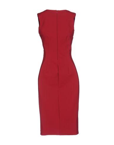 CHRISTIES À PORTER Enges Kleid 100% Original Online-Verkauf Echte Online Top-Qualität Online Speichern Günstig Online emspfoEoaw