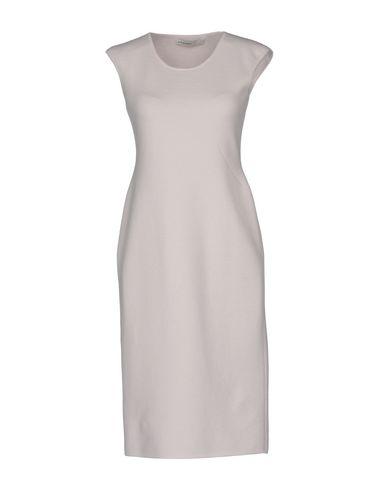 Short Dress by Gentryportofino