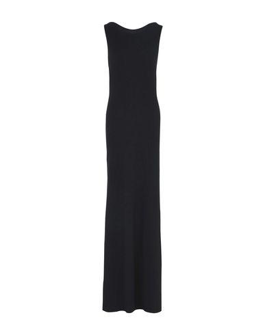Ralph Lauren Black Label Knit Dress   Dresses D by Ralph Lauren Black Label
