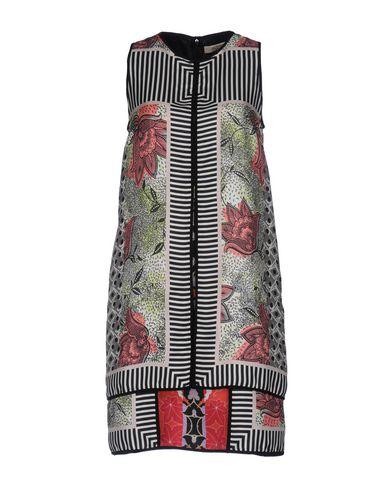 Billig Kaufen ETRO Kurzes Kleid Rabatt Echt Wie viel für Verkauf Angebote online Günstige Ostbucht UjnvPwtLV9