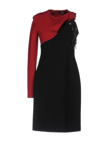 VERSUS VERSACE - Evening dress