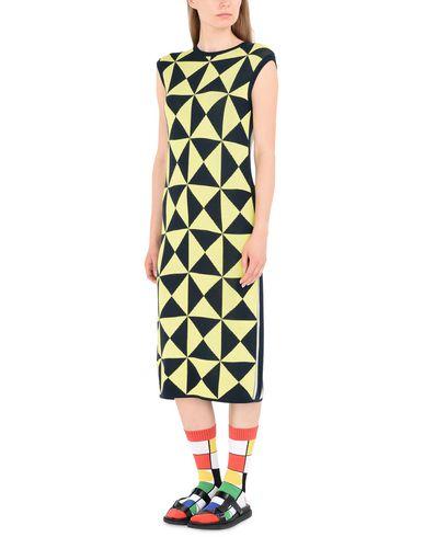 ARTHUR ARBESSER x YOOX Enges Kleid Professionelle Günstig Online Spielraum Billig Echt Günstig Kaufen Billig KFs9U