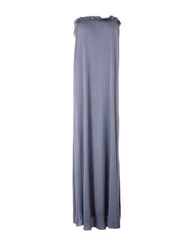 JUCCA Langes Kleid