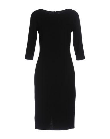 DRESSES - Knee-length dresses Les Copains zKnnXi