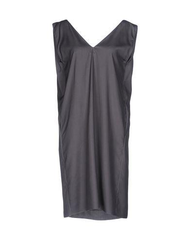 MARNI Kurzes Kleid