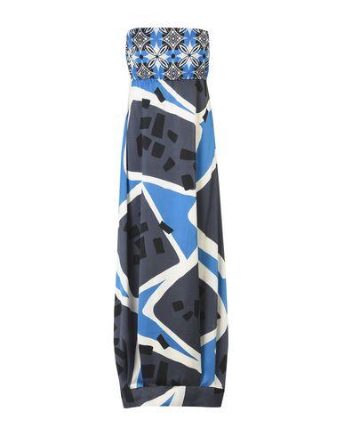 MANILA GRACEロングワンピース・ドレス