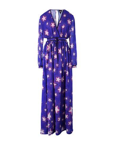 Just Cavalli Long Dress - Women Just Cavalli Long Dresses online on YOOX United States - 34766966UB