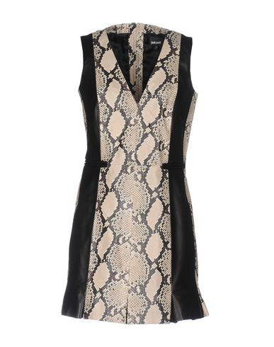 JUST CAVALLI Enges Kleid Günstiger Preis Clearance-Veröffentlichungstermine Ausverkauf 2018 Neueste Outlet Nicekicks AXeH60on
