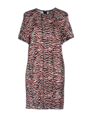 561c03eb9bc6 Violette Print Green Rivera Midi Dress Faithfull The Brand ...