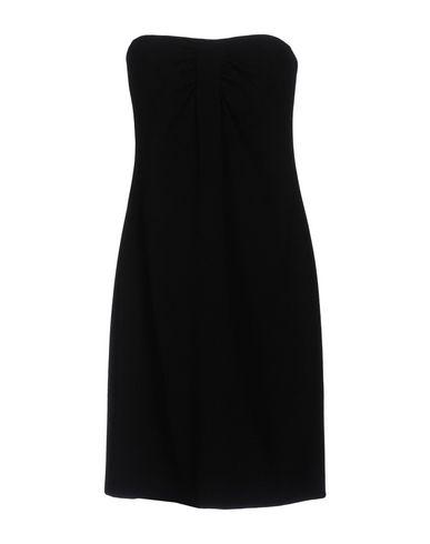 ASPESI Kurzes Kleid Großer Verkauf Zum Verkauf Oi0H8GAw