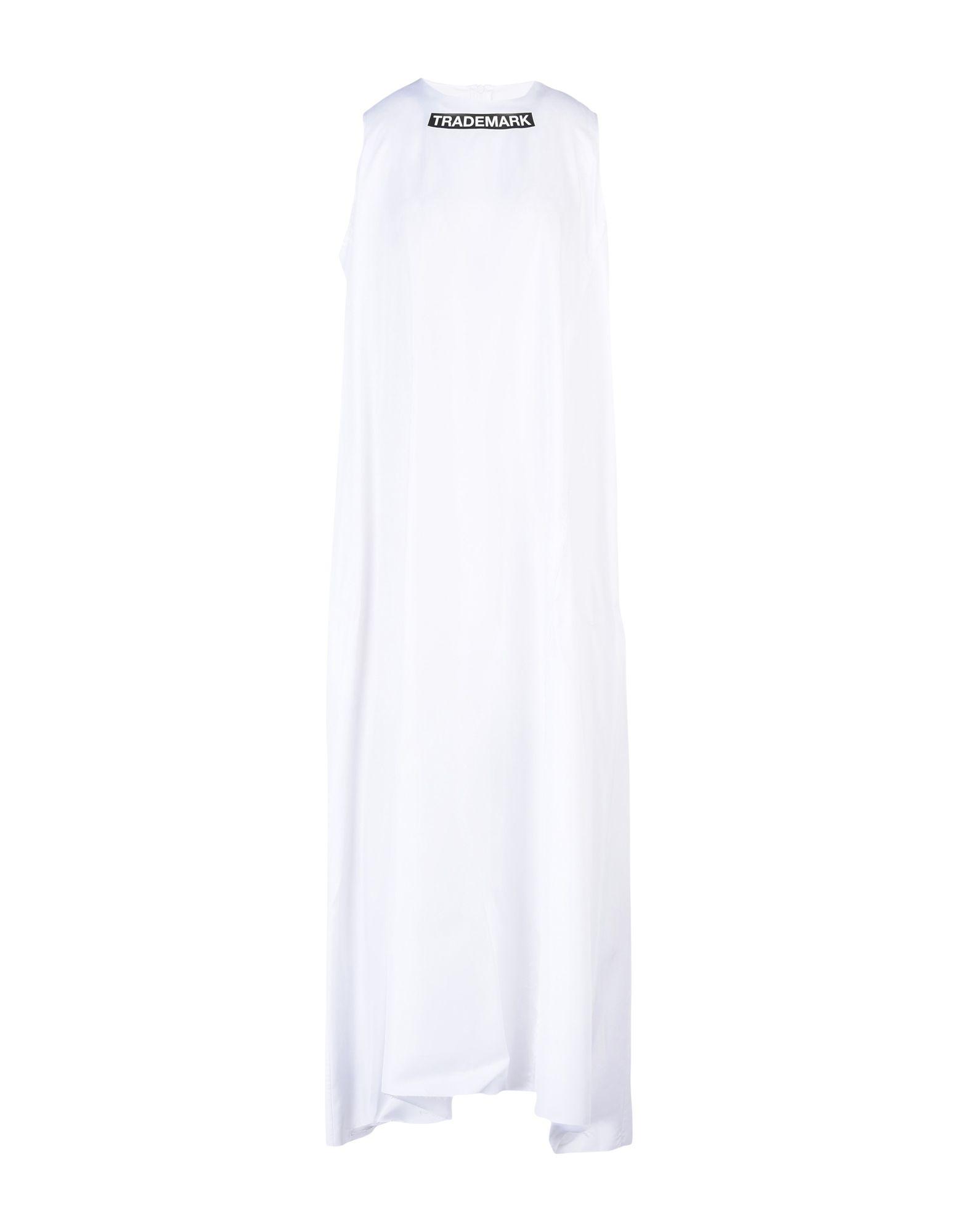 Longuette D'orAcheter En Vêtue À De Ligne Femme Luxe D'oie Marque CoExeQrdBW
