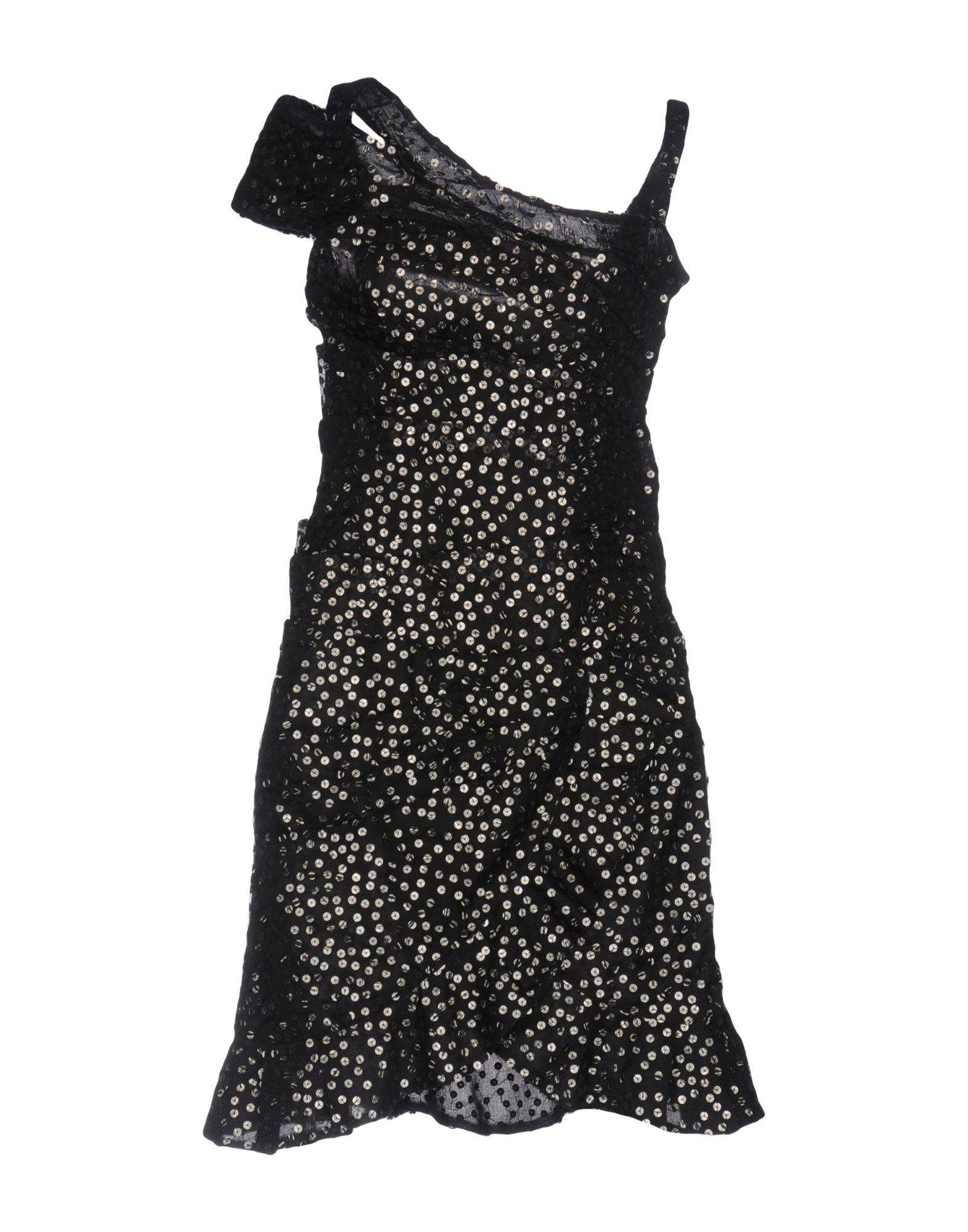 Vestito Corto Isabel Marant Donna - Acquista online su lEgSD0