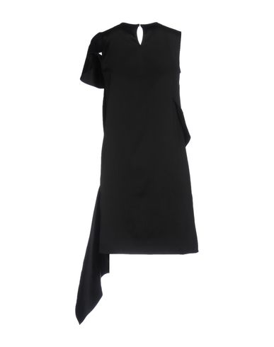 PORTS 1961 Enges Kleid