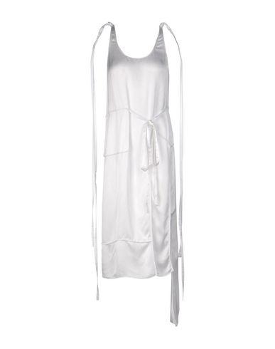 DRESSES - 3/4 length dresses Ports 1961 oziCEo2