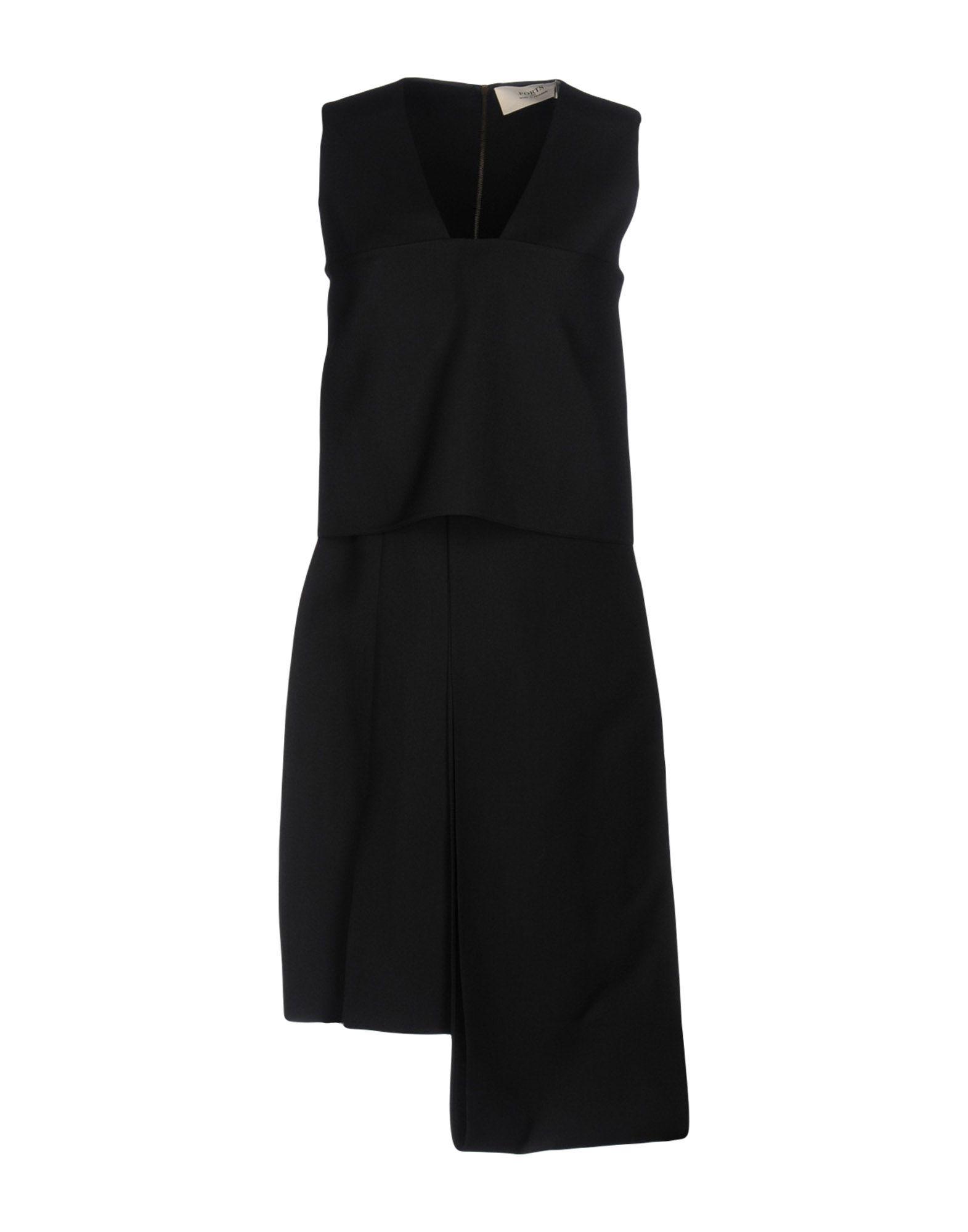 Vestito Corto Ports 1961 Donna - Acquista online su zGZuLFlo7