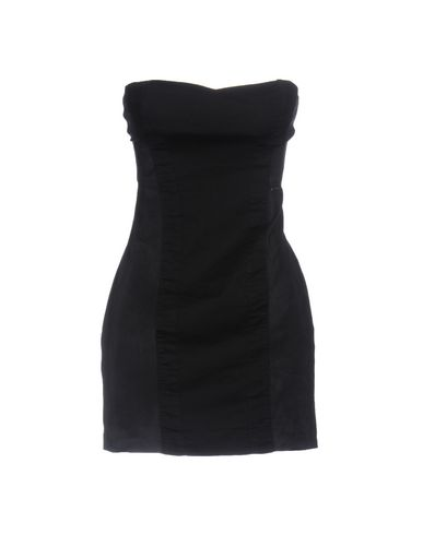 GUESS Enges Kleid